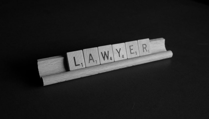 5 Undeniable Benefits Of Having An Appearance Attorney In 2019