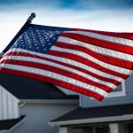An easy guide to purchasing your commercial flagpole