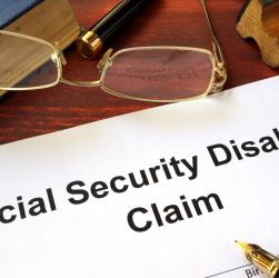 Applying for Disability Benefits: A How-To Guide on How to Qualify