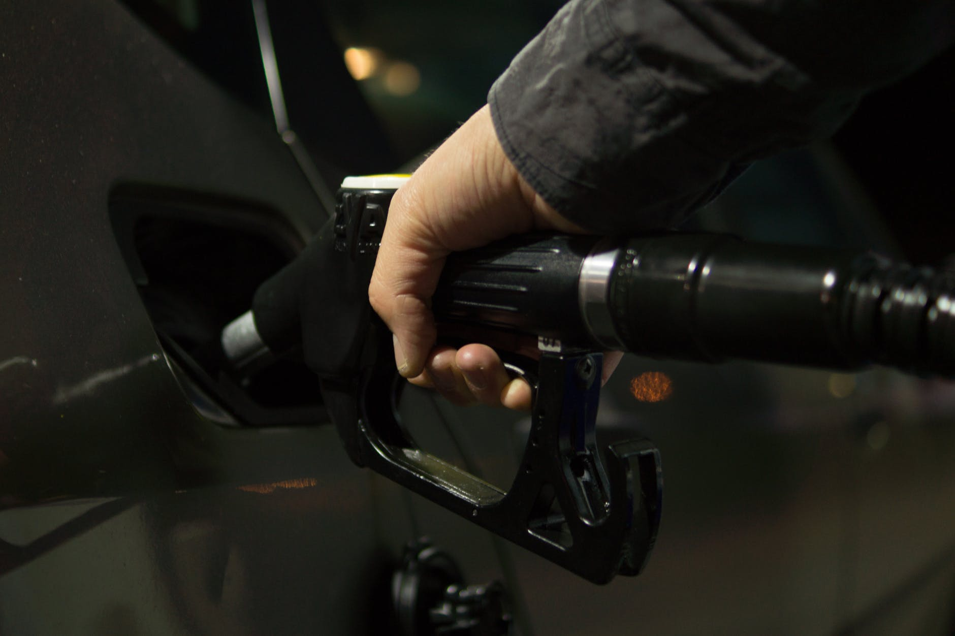 Best Fuel Savings Tips for Your Car