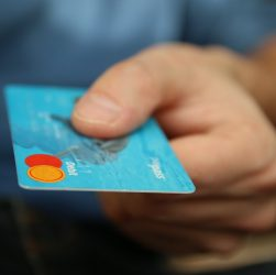 Debt Consolidation: Good or Bad for Your Financial Situation
