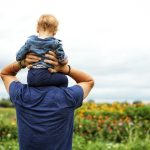 Helping you Understand Paternity Action