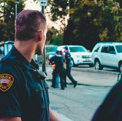 How to deal with drug possession charges?