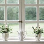 Should I Replace My Windows? 5 Signs It's Time
