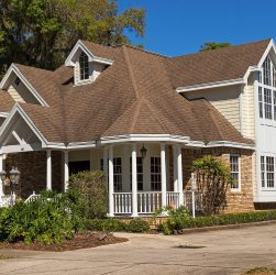 Signs of roof damage you should never ignore