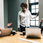 What Are the Common Signs of Racism at the Workplace