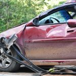 What To Do When You Get in a Car Accident