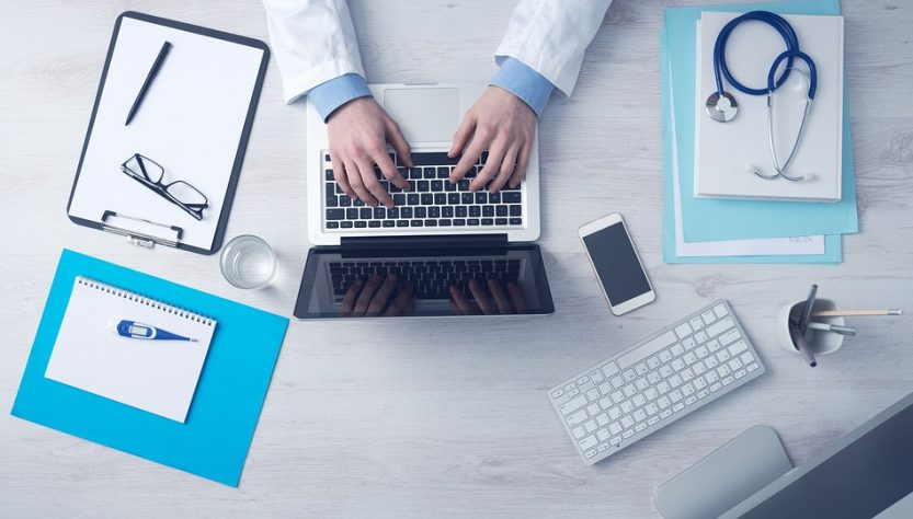 Online Medical Loan: Everything That You Should Know
