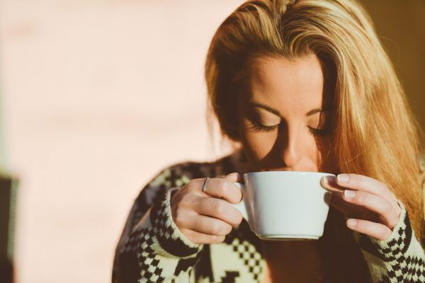 6 things you need if you love coffee