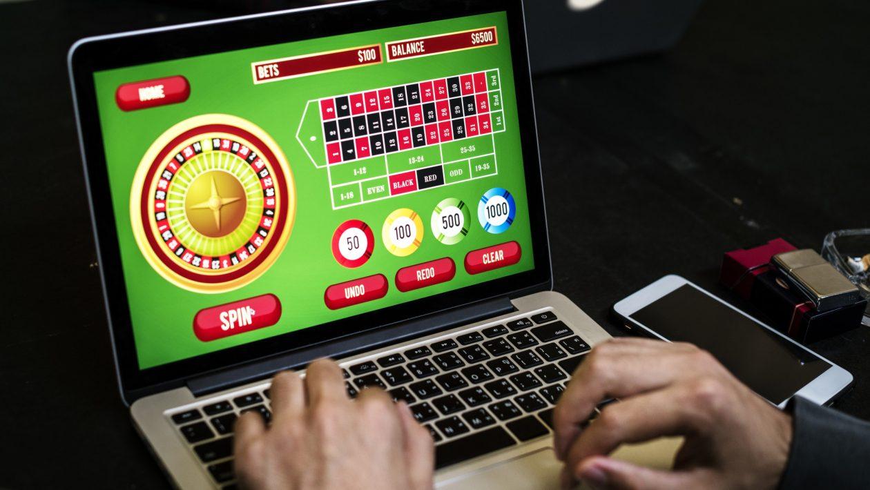 Hey Winner, Winner! 5 of the Best Online Casinos in the USA