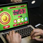Hey Winner, Winner! 5 of the Best Online Casinos in the USA