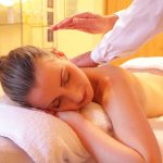Is a Full Body Massage Good for You?