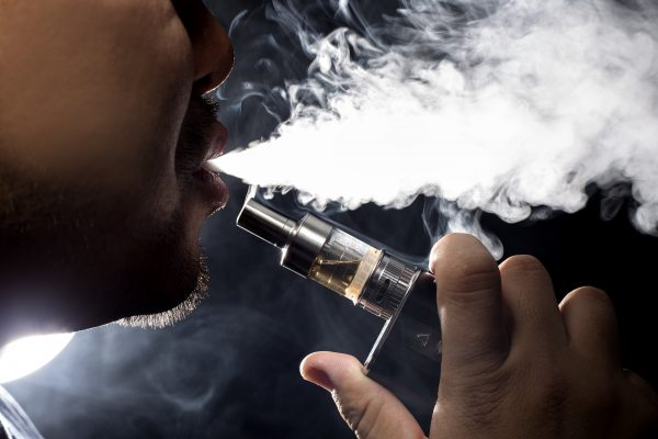 New to Vaping? These Simple Tips Will Have You Puffing Like a Pro...