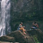 Tips For A Maui Hawaii Camping Trip