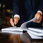 5 Different Types of Attorneys You Might Need for Your Business