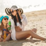 7 Reasons We Find Moms Hot