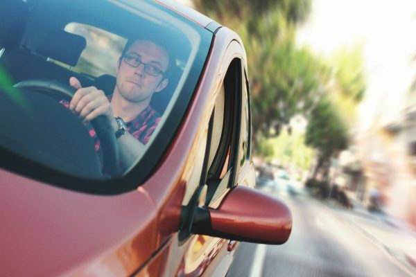 7 Things to know about obtaining an auto lease