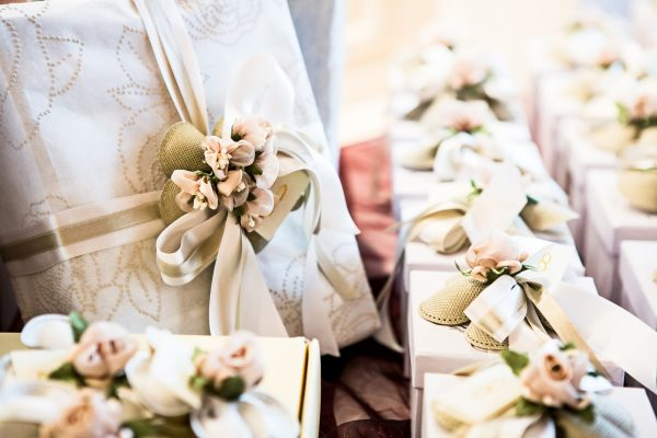 7 Unique and Memorable Wedding Gift Ideas