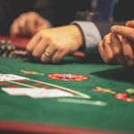 Benefits of Online Gambling To Your Brain