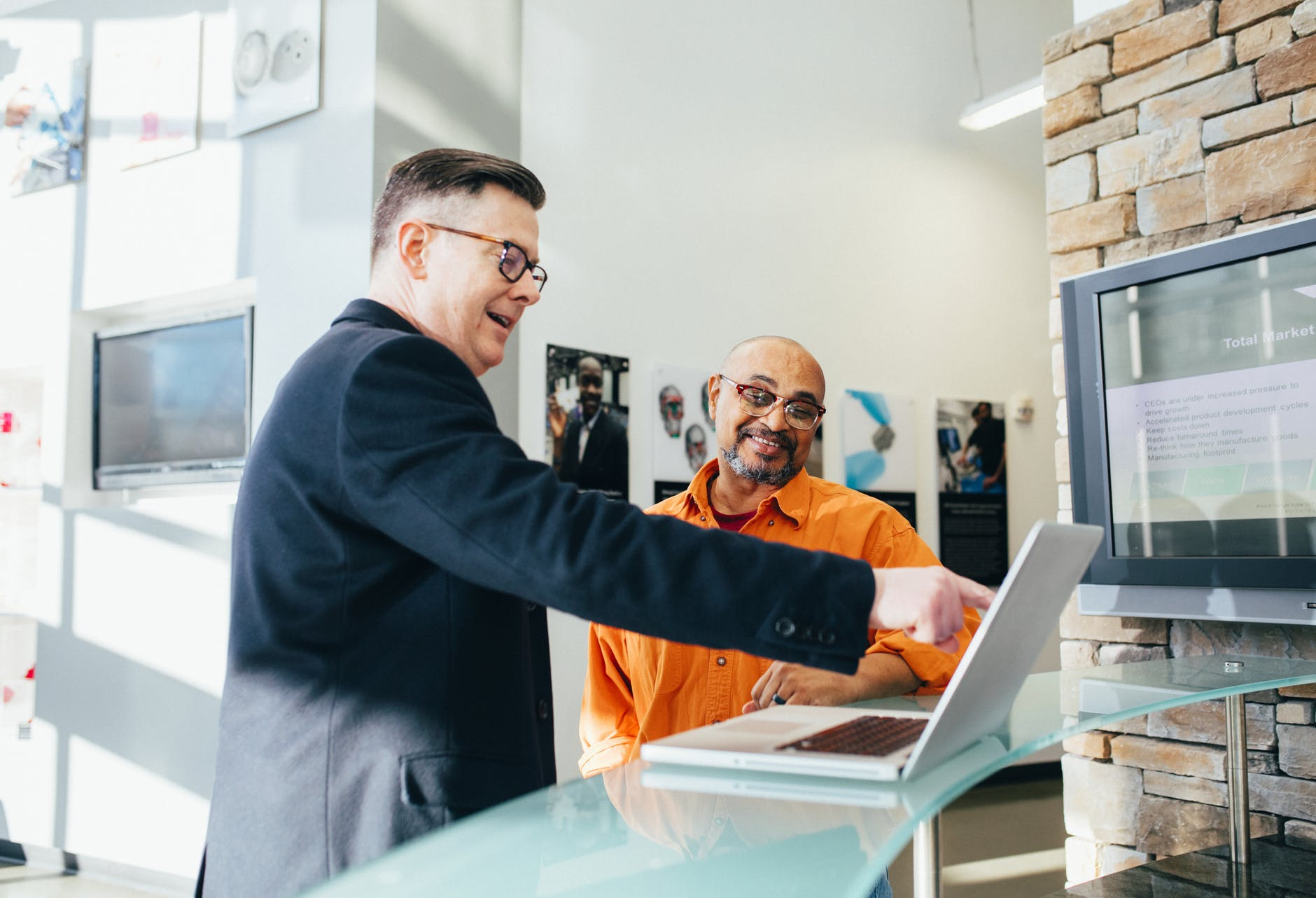 How You Can Get a Tax Id Number for a Colorado LLC