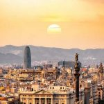 Top 8 Reasons Why You Should Visit Barcelona, Spain
