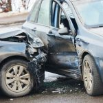 How to Avoid the Most Common Car Accident Injuries