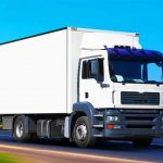 How to Choose the Right Commercial Truck Insurance for You