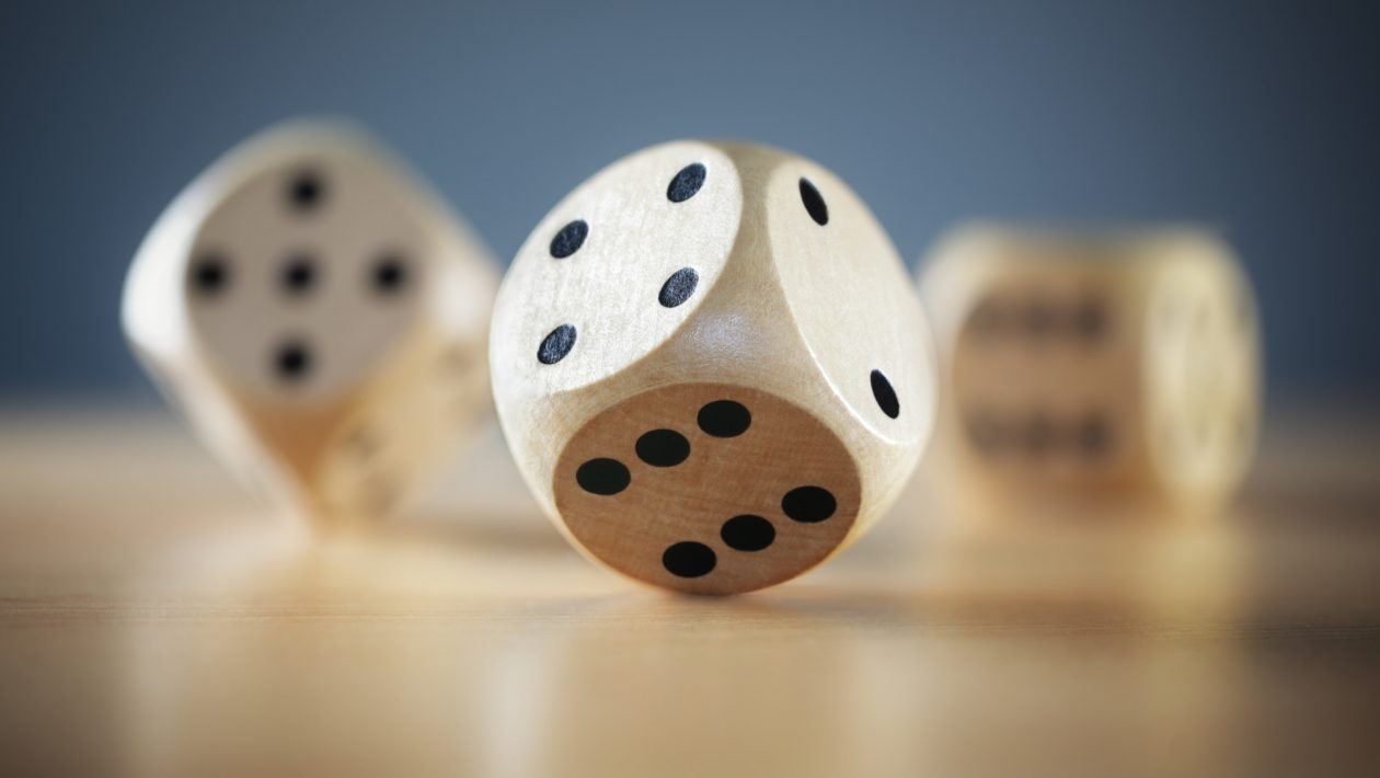 10 of the Most Popular Dice Games That Are Insanely Fun to Play