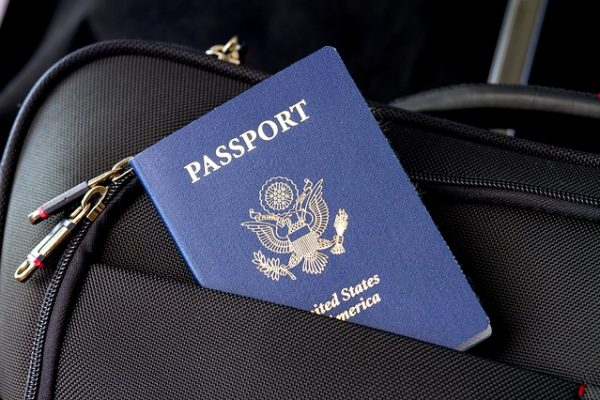 6 Mistakes to Avoid When Applying for a Second Passport