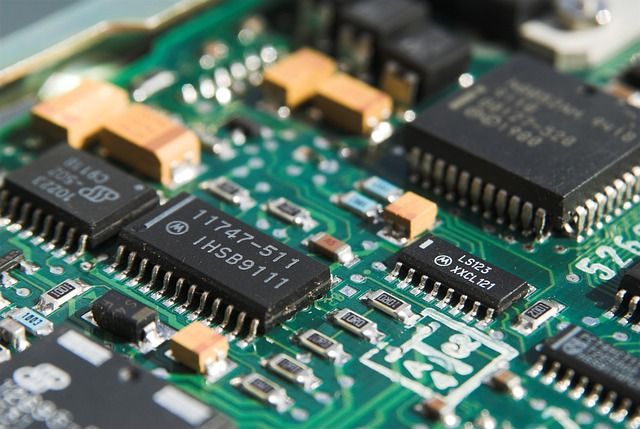 How Are PCBs Used In The Medical Industry