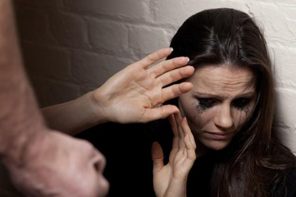 Defending Common Assault Charges in Sydney