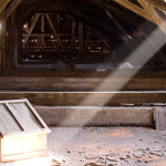 7 Benefits of Professional Attic Cleaning Services
