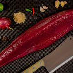 Top Reasons Why You Should Buy Yellowfin Tuna From The Maldives