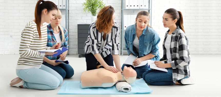 facts about cpr