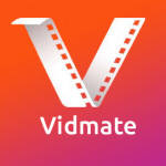Vidmate- The most reliable app to download videos