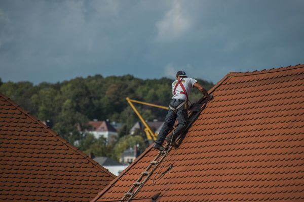 What you need to know to improve leads for your roofing business