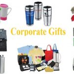 What Are the Best Corporate Gifts for Employees?