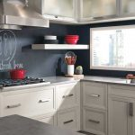 Kitchen Cabinets: Things to Keep in Consideration