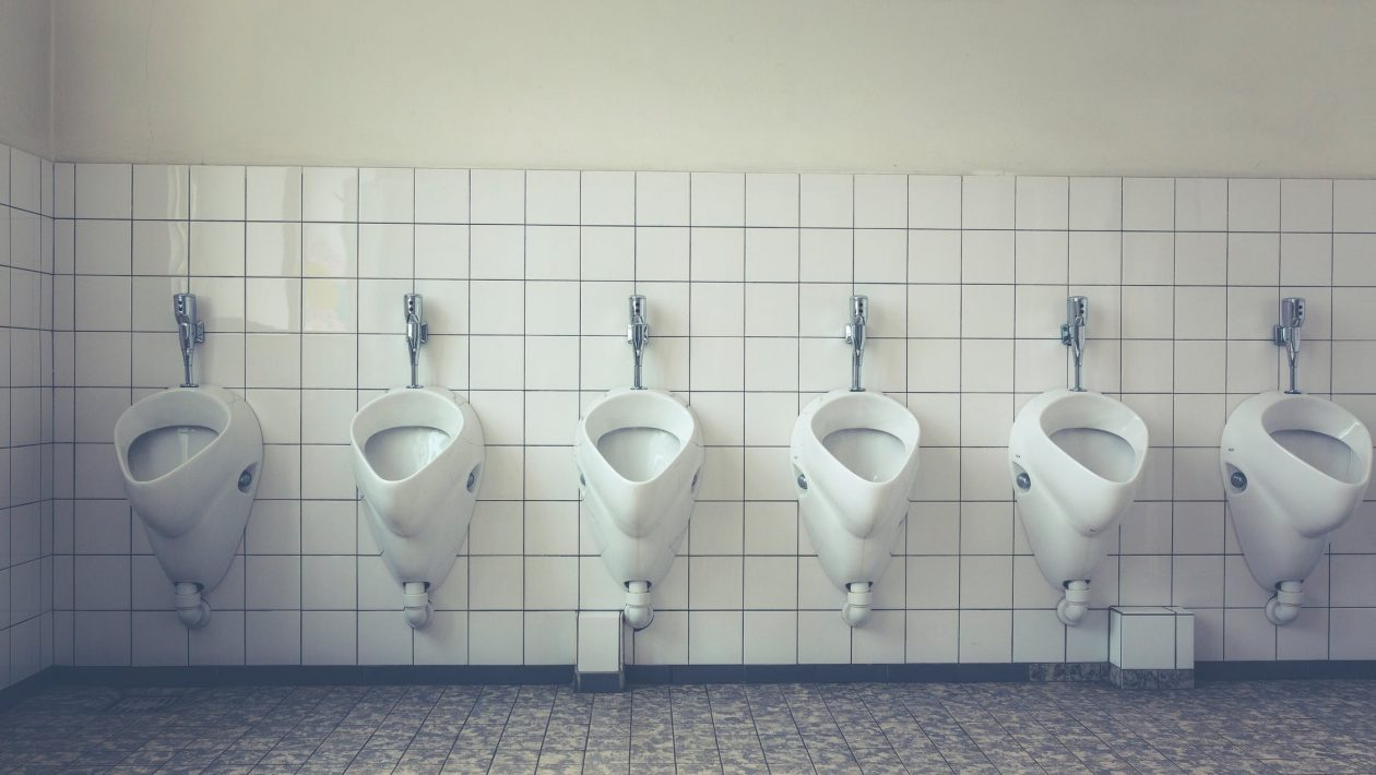 The most common uses for Synthetic urine