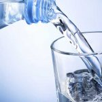 Importance And Uses Of Water Purifier