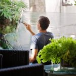 10 easy ways to keep your house clean for longer