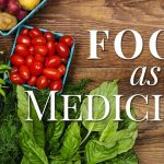 All You Need to Know if Food Act as Medicine