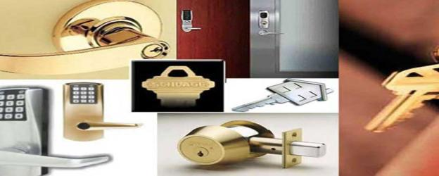 12 Valuable Tips For Selecting A Suitable Main Door Lock For The House