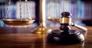 toxic tort law