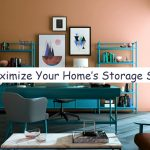 Organize to Maximize Your Home's Storage Space