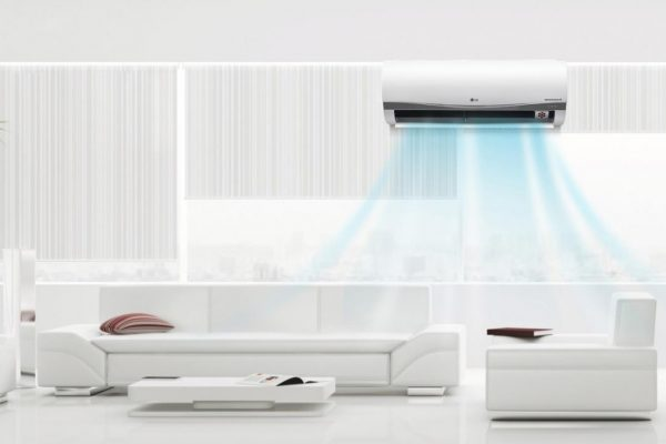 Pick Out the Best AC for Your Home