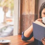 Top 7 Books Every Woman Entrepreneur Must Read