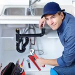 The 6 Steps to Becoming a Plumber