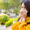 seasonal allergies treatment