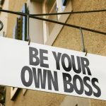 10 Best Reasons To Be Self-Employed